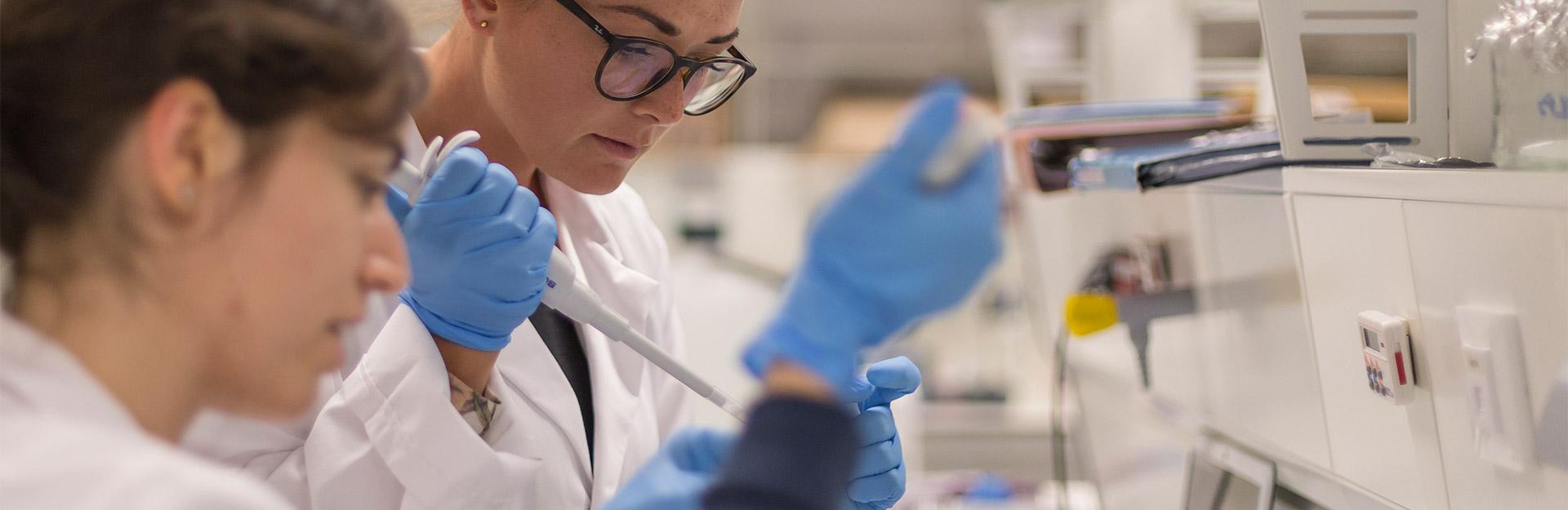 Máster Interuniversitario en Investigación Química y Química Industrial